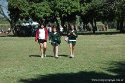 Copa Yapeyu 2011 233