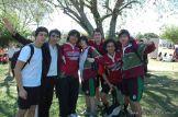 Copa Yapeyu 2011 238