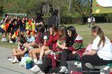 Copa Yapeyu 2011 242