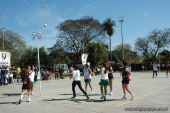 Copa Yapeyu 2011 244