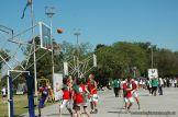 Copa Yapeyu 2011 248