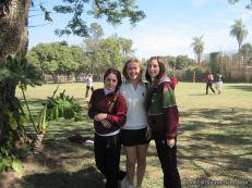 Copa Yapeyu 2011 249