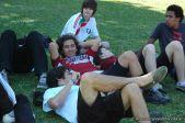 Copa Yapeyu 2011 251