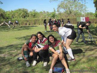 Copa Yapeyu 2011 256