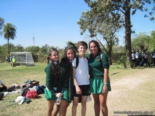 Copa Yapeyu 2011 262