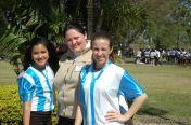 Copa Yapeyu 2011 264