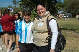 Copa Yapeyu 2011 265