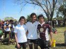 Copa Yapeyu 2011 267