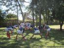 Copa Yapeyu 2011 272