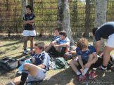 Copa Yapeyu 2011 280