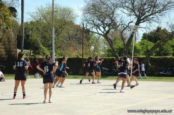 Copa Yapeyu 2011 299