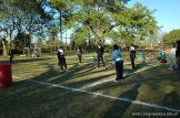 Copa Yapeyu 2011 30