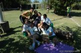 Copa Yapeyu 2011 300