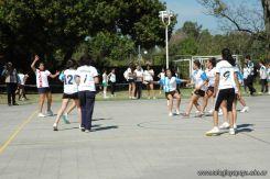 Copa Yapeyu 2011 303