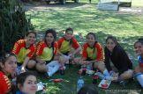 Copa Yapeyu 2011 306