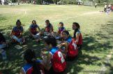 Copa Yapeyu 2011 308