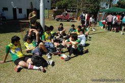 Copa Yapeyu 2011 314