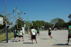 Copa Yapeyu 2011 315