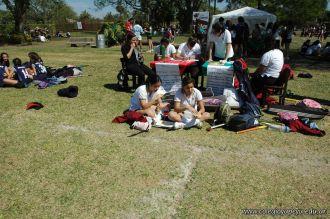 Copa Yapeyu 2011 316