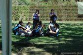 Copa Yapeyu 2011 326
