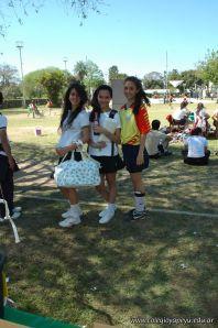 Copa Yapeyu 2011 333