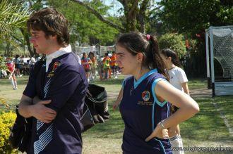 Copa Yapeyu 2011 337