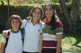 Copa Yapeyu 2011 339