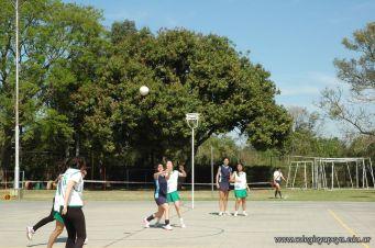Copa Yapeyu 2011 340
