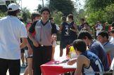 Copa Yapeyu 2011 345