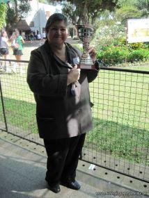 Copa Yapeyu 2011 354