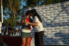 Copa Yapeyu 2011 359