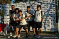 Copa Yapeyu 2011 365