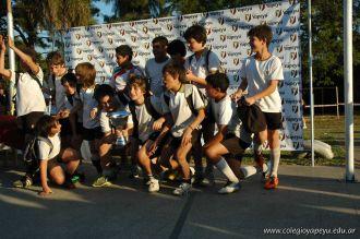 Copa Yapeyu 2011 370