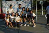 Copa Yapeyu 2011 379