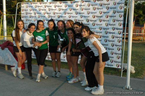 Copa Yapeyu 2011 384