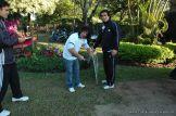 Copa Yapeyu 2011 4