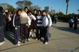 Copa Yapeyu 2011 51