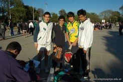 Copa Yapeyu 2011 55