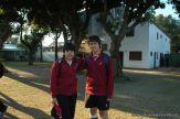Copa Yapeyu 2011 6