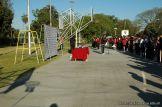 Copa Yapeyu 2011 62