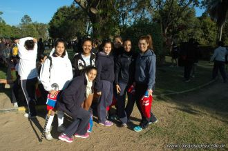 Copa Yapeyu 2011 67