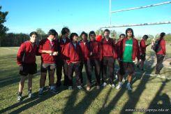 Copa Yapeyu 2011 76