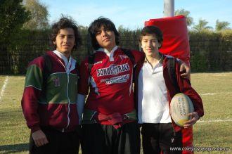 Copa Yapeyu 2011 78