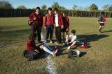 Copa Yapeyu 2011 79