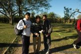 Copa Yapeyu 2011 82