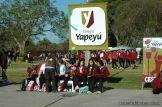 Copa Yapeyu 2011 95