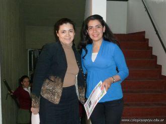 Dia del Profesor 2011 13