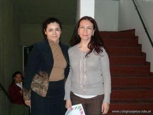 Dia del Profesor 2011 14