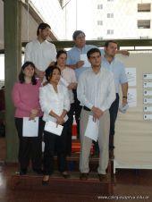 Dia del Profesor 2011 19