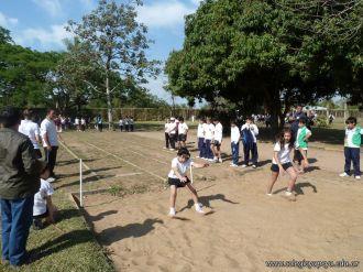 Encuentro Deportivo de Primaria 116
